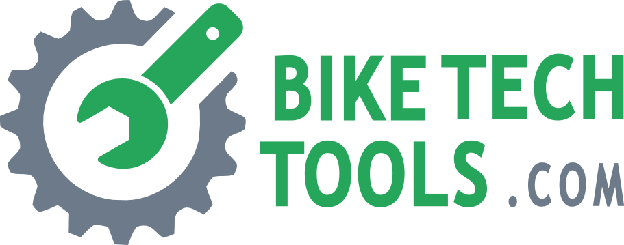 Bike Tech Tools Logo